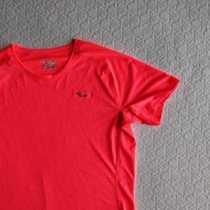 Saucony Athletic T-Shirt